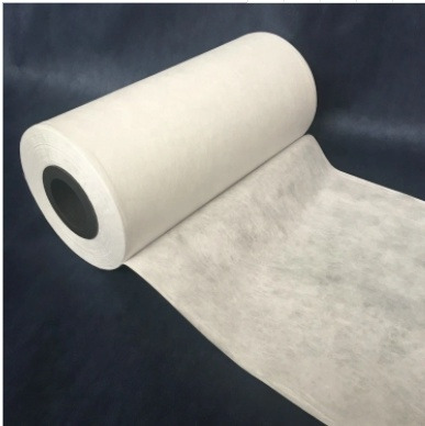 meltblown-for-bfe95-99-nonwoven-face-mask-1607855399.jpg